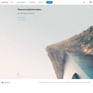 アドビ、日本人のデジタルコンテンツ消費に関する5つのトレンドを発