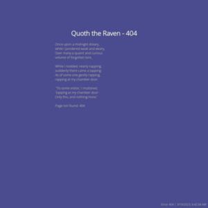 特集レポート:「世界的な新型コロナウイルスの感染拡大による日本経済への影響」
