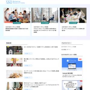 子どもの英語学習に関する実態調査
