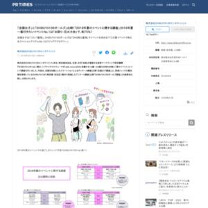 「全国女子」と「SHIBUYA109ガールズ」比較!