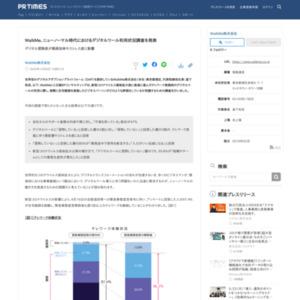 WalkMe、ニューノーマル時代におけるデジタルツール利用状況調査を発表