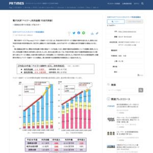 電子決済「ペイジー」利用金額 15兆円突破