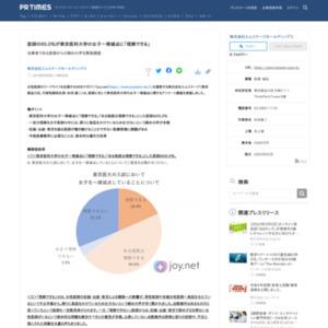 医師の65.0%が東京医科大学の女子一律減点に「理解できる」当事者である医師からの諦めの声を緊急調査