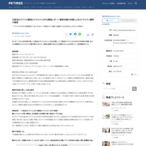 化粧品ECサイトの顧客ロイヤルティ(NPS)調査レポート