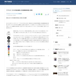2018年版自動車人気色調査報告書