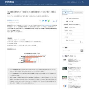 BtoB営業に関するアンケート調査