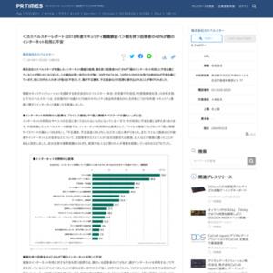 2018年度セキュリティ意識調査-1
