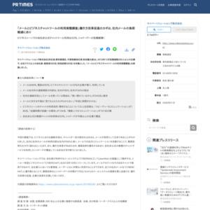 メールとビジネスチャットツールの利用実態調査