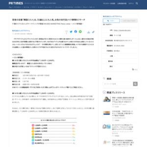 若者の定番「韓国コスメ」は、55歳以上にも人気。女性の世代別メイク事情をリサーチ