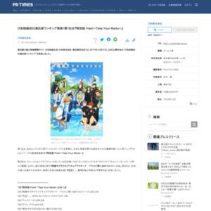 """2017年10月27日、 28日公開作品の""""ぴあ映画初日満足度ランキング"""""""