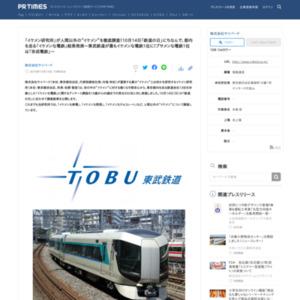 「イケメンな電鉄」に関するアンケート調査