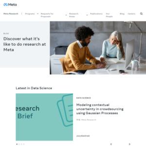 Cat People, Dog People