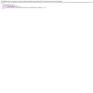 Lobi神ゲーアワード2014夏