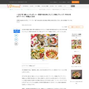 『パーティー串鍋』に対する興味・関心を聞くアンケート調査