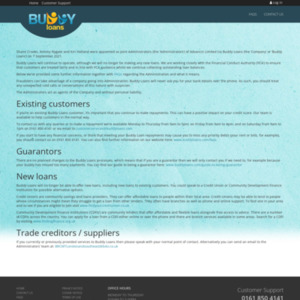 How Much Energy You Need To Burn Off 8 Junk Foods