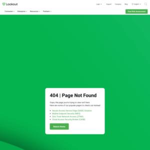 日本におけるモバイル脅威