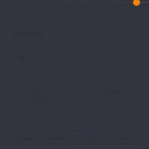 2017年1~3月期中古品買取実績ランキング