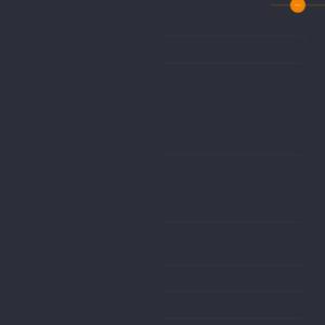 2017年4~6月期中古品買取実績ランキング