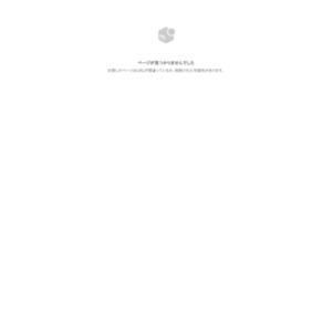 「メルカリ」サービス開始4周年記念インフォグラフィック