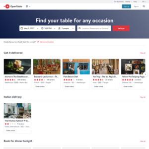 100 Most Romantic Restaurants in America for 2017