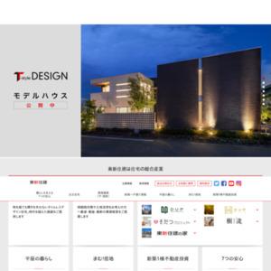 愛知県市区町村別の公示地価変動と住宅種類