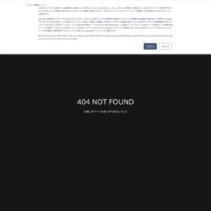 YOLO JAPAN調査、在留外国人が最も利用するコンビニはセブンイレブン