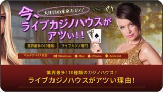 https://www3.samuraiclick.com/go?m=28960&c=44&b=1002&l=1