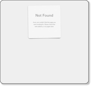 https://appleseed.apple.com/sp/betaprogram
