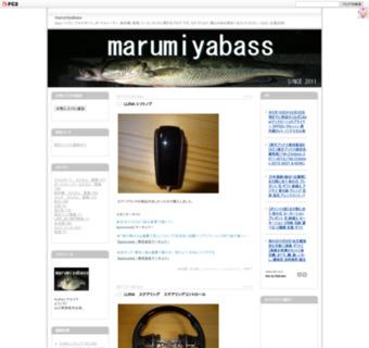 marumiyabass