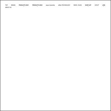 コラテックオフィシャルホームページ