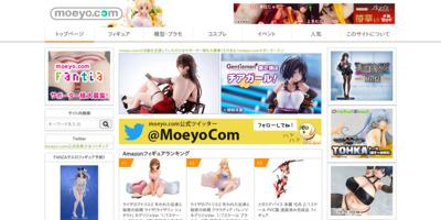 moeyo.com
