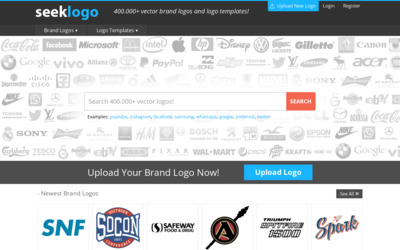 seeklogo.com - Logo Vector Download Free (Brand Logos) (AI, EPS, CDR, PDF, GIF, SVG)