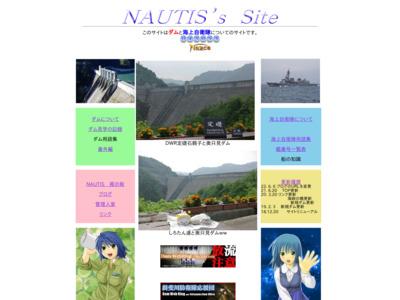 http://www.nautis.org/