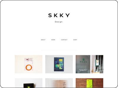 http://www.skky.info/