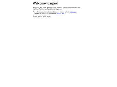 Groupon(グルーポン社)のWordPress (ワードプレス)活用事例