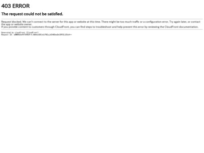 MIT (マサチューセッツ工科大学)のWordPress(ワードプレス)活用事例