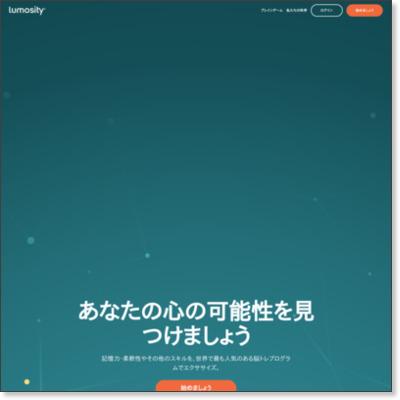 支店名 ゆうちょ銀行 238 ゆうちょ銀行の支店名・支店コードの簡単な調べ方を教えます!