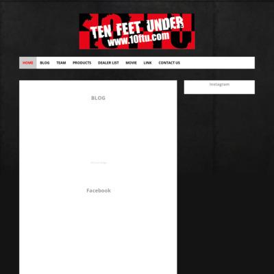 10TEN-FEET UNDER