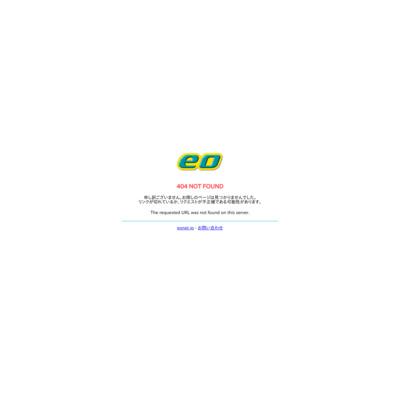 バスフィッシング〜兵庫エリア sho web site