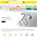 iPhone5s/5c ケース・スマホカバー専門店 | Hameeストラップヤ本店