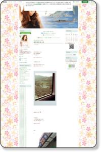 ●弾丸愛媛 癒しの旅|齋藤美波オフィシャルブログ「Beautiful Wave」Powered by Ameba