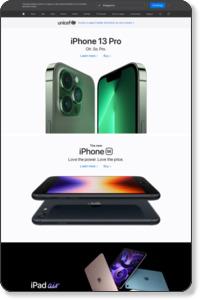 http://apple.com/