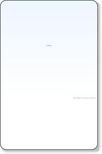 香川県教育カウンセラー協会: 研修講座