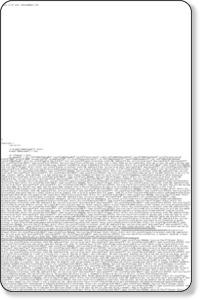 スタンダードコース|MEO グーグルマップ上位表示.NET