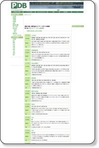 [救済・癒し] 御利益からパワースポットを検索 (P.5) | パワースポットDB