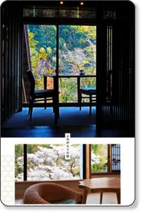 鶴の恩返し よみがえりの宿 鶴霊泉【公式サイト】