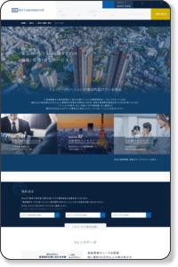 住まいを借りる[賃貸マンション 東京・横浜]|KEN ケン・コーポレーション