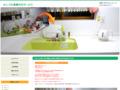 かいづか家事代行サービスの掃除・片づけ・整理収納