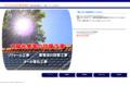 太陽光・オール電化は港北のK,S sunbuild