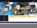 三重県亀山市のプレス・溶接加工はスズキプレス工業所